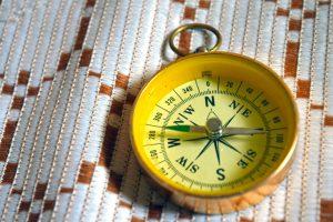 compass-1291073_1920