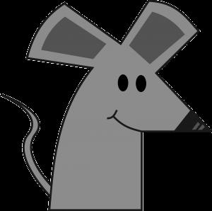 mice-162163_1280