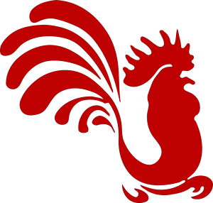 rooster-307314_1280