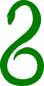 snake-306153_1280