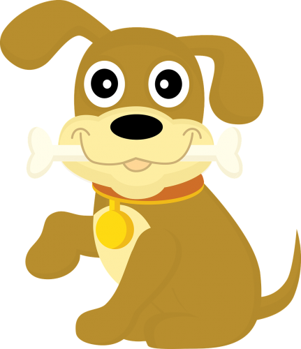 2016 FENG SHUI STORAGE ANIMAL FORECAST